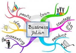 Business plan writers in colorado   reportthenews    web fc  com Business plan writers in colorado