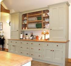 Kitchen Cabinet Bases Kitchen Shallow Base Cabinets Kitchen Traditional With Shallow