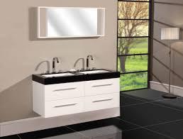 Cheap Bathroom Vanities With Tops by Bathroom Lowes Vanity Tops Cheap Bathroom Vanities Lowes