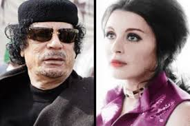 معمر القذافي عرض 100 مليون جنيه مقابل أفلام إباحية لسعاد حسني Images?q=tbn:ANd9GcTSzzHdX-QqLiUX2oMJSLlhRSynECRTcoUEA7tpES340kOQDubmwQ
