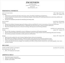 Professional Resume India   Resume Maker  Create professional