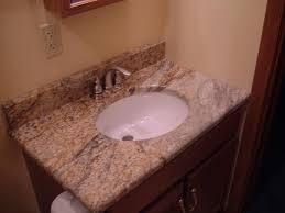 bathroom comely bathroom decoration ideas using inbuilt bathroom