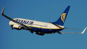 Ryanair has launched a    hour seat sale with      fares on selected routes to from Malta  These will be for the months of April and May including  Athens and