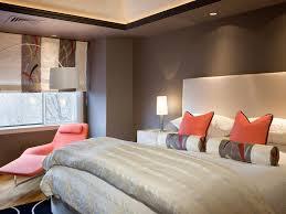 Bedroom  Bedroom Colors Decor  Master Bedroom Color Decorating - Bedroom colors decor