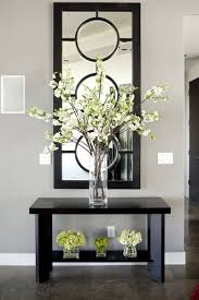 Best Mirror Decoration Ideas And Designs For - Living room mirrors decoration
