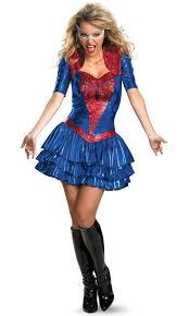 Cute Monster Halloween Costume by 321 Best Halloween U0026 Carnaval Images On Pinterest Halloween