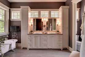 Custom Kitchen Cabinets Toronto by Custom Bathroom Cabinets Toronto 75 With Custom Bathroom Cabinets