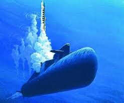 التطور العالمي في نظم الحرب الجوية  Images?q=tbn:ANd9GcTT1meurZvh3UCAG33HHS18cWahYSELl-fp0MhLN9VW965OGPcNCw