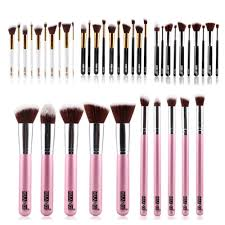 compare prices on wholesale makeup brush set online shopping buy