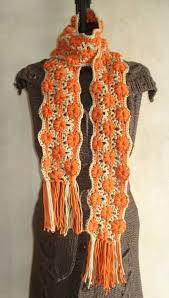 free crochet patterns for beginners Images?q=tbn:ANd9GcTT2LwY6OtQ44O5m3Jqh10o3yD6EkJaHvapJA90jUEJhkxFIiwc