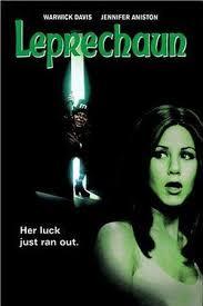 Leprechaun: La noche del duende (1993) [Vose]