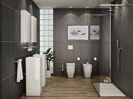 wonderful pictures and ideas italian bathroom wall tiles mesmerezing italian bathrooms design with white washstand and