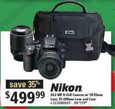 best deals on canon cameras black friday 24 best dslr camera deals cyber monday images on pinterest