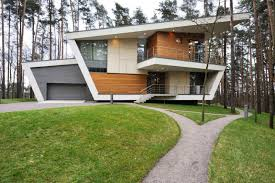 best ideas about detached garage designs and beautiful steep steep driveway garage plans slope hoes designs inspiration photos trendir pictures modern including awesome steep driveway