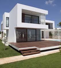 minimalist house design interesting minimalistic house design