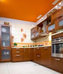 Mdf Kitchen Cabinets Reviews Classica Lkitchen Font B Cabinets B Font Shaker Font B Cherry B Font Lh Sw070 Jpg