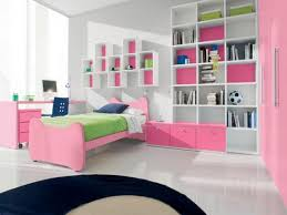 good bedroom designs for small rooms decorating for small girls