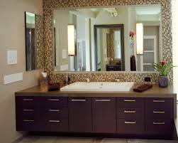 bathroom mirrors bathroom mirror trim ideas design ideas modern