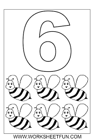 119 best math coloring images on pinterest teaching math