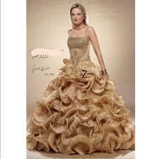 اكسسوارات  مدهشة+اجمل الفساتين Images?q=tbn:ANd9GcTT5jN2hR0C_HKNAGebLMtH6_oC8ETLKwL1HM2tJ3iq-lIZgib6