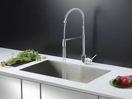 Kitchen Faucets For Sale 100 Kitchen Faucet Chrome Delta 136 Tp Dst Classic Kitchen