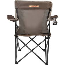 Canopy Folding Chair Walmart Ozark Trail Base Camp Chair Walmart Com