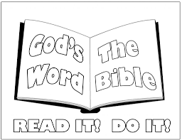 Coloring Ideas by Printable Bible Coloring Pages Fablesfromthefriends Com