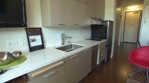 apartment micro apartments sf interior decorating ideas best