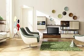 Fine Design Wall Decor Living Room Impressive Idea  Best Ideas - Wall decor for living room