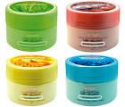 Cruset Facial Massage Cream 250 ml.