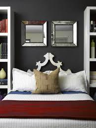 bedroom ideas marvelous room decoration of bedroom modern decor