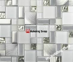Mosaic Tile Backsplash Bathroom by Best 25 Bathroom Suppliers Ideas Only On Pinterest Buy Crystals