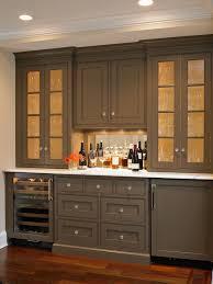 kitchen kitchen cabinet rustic kitchen cabinets shaker style