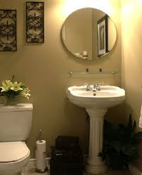 bathroom decorating ideas for home improvement u2013 bathroom