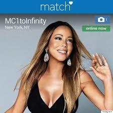 mariah carey online dating The Huffington Post UK