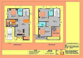 Home Design Plans As Per Vastu Shastra House Plan As Per Vastu Pdf House Plans