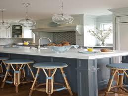 light gray kitchen picgit com
