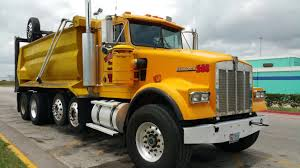 kenworth truck price kenworth trucks and equipment for sale
