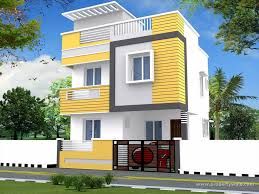 507 best house elevation indian compact images on pinterest