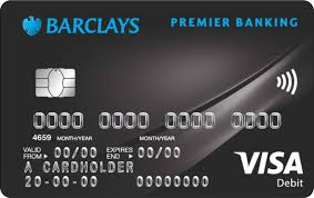 Barclays Credit Card Business Barclays Business Card Business Credit Cards Best Mastercard Small