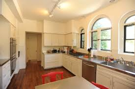 Home Decorators Collection Coupon Code 100 Home Decor Websites For Cheap Cheap Home Decor Stores