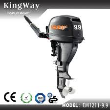 sail outboard motor manual sail outboard motor manual suppliers