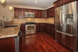 Eat In Kitchen by Small Eat In Kitchen Ideas Big Cream Tile Floorings Dangling