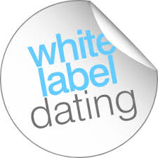 Home   White Label Dating
