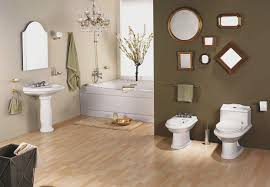 Bathroom Craft Ideas Home Design Painting Craft Ideas For Adults Intended For