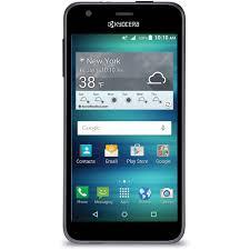 best black friday deals orange county walmart straight talk apple iphone 5s 16gb 4g lte prepaid smartphone