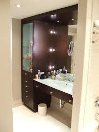 Vanity Units With Drawers For Bathroom by Magnificent Unique Bathroom Vanity Ideas With Espresso Chest