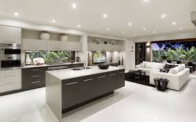 Interior Design Kitchen Living Room Interior Design Gallery Home Decorating Photos Lookbook Like