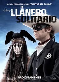 ¿cuala es la última película o filme que has visto? - Página 20 Images?q=tbn:ANd9GcTTDqREEES7t8yd0EnhKoXwElyL4M-fkxAoI8V5uukKNblYrt6psQ