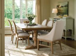 Dining Room Table Pictures Fresh Farmhouse Dining Room Table And Chairs 97 About Remodel Diy